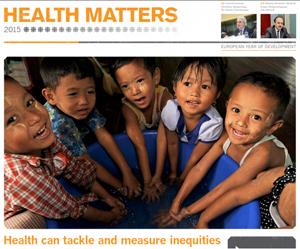 health_matters